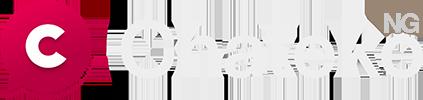 Chateko Logo
